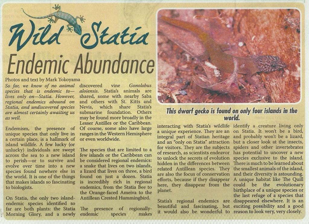 WildStatia-Endemic-Abundance-web