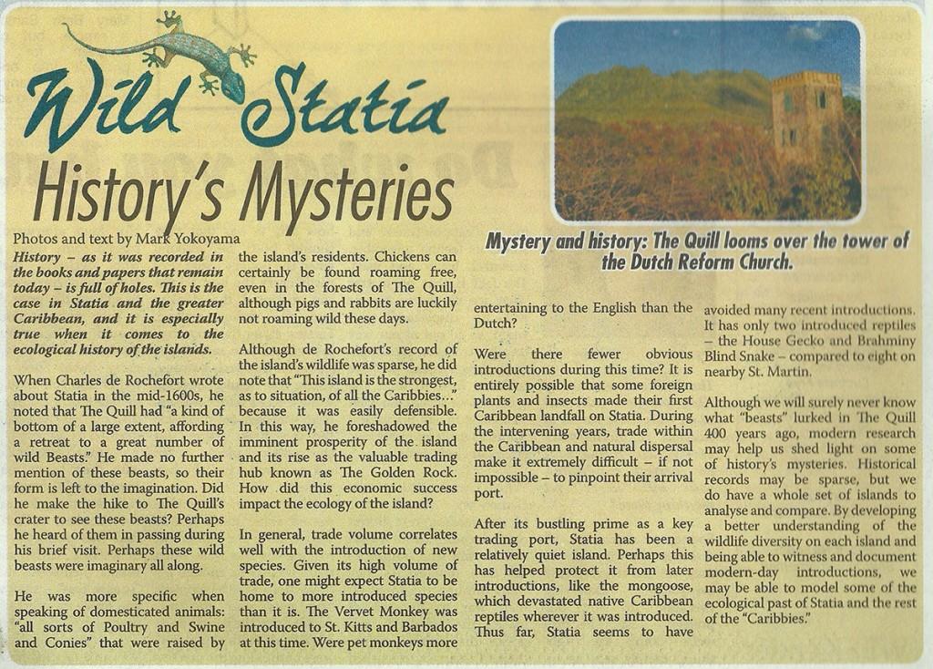 WildStatia-HistorysMysteries-web