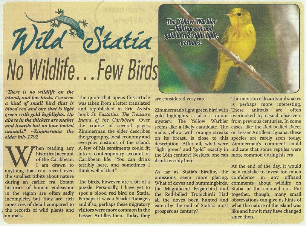 WildStatia-NoWildlife-FewBirds-web